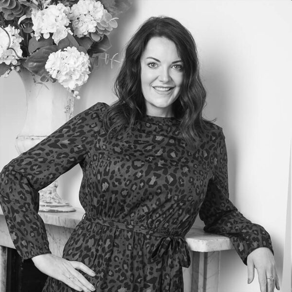 Caroline Stylist at Journey Worcester